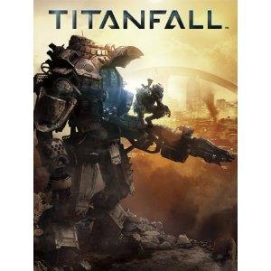 【ゲーム】9点台の高評価がずらりと並ぶ「Titanfall」の海外レビューが解禁、未発表マップを含む1時間弱のゲームプレイ映像も