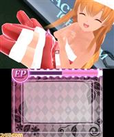 3DS「女家庭教師 伊都香先生と密室にいたら○○しちゃうかもしれない。」 11月28日配信 「女の子と~」のスピンオフ作品