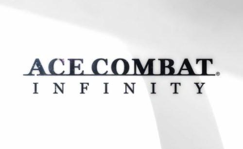 PS3「エースコンバット インフィニティ」はFree-to-Playのオンライン専用タイトルとして配信