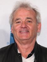 『ゴーストバスターズ3』にビル・マーレイは出演せず!ダン・エイクロイドが明かす「ビルがいなくても、成功すると思うよ」