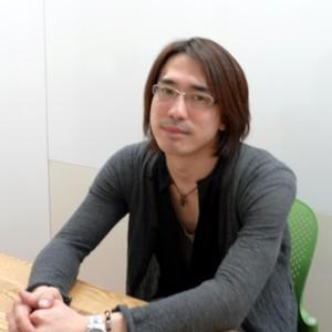 安元洋貴が「ゆるゆり」OP曲を禁断のカバー!収録後のコメントが到着!