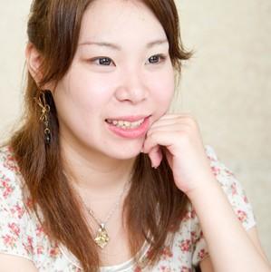 """""""ブサイク""""と大炎上したアイドル・神崎かおりが2年ぶりに着エロで復活!"""
