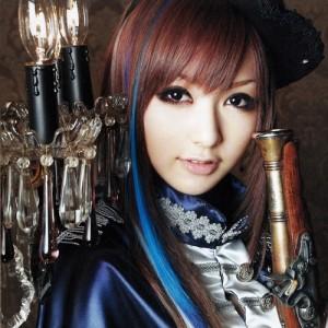 喜多村英梨さんが「アーリーウィング」からグループ内会社株式会社 「Ability Soul Pro」へ電撃移籍!