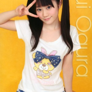 U-19女性声優ランキングTOP3は小倉唯、日高里菜、三澤紗千香