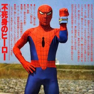 思わず応援したくなるアメコミキャラベスト5、男女共に1位はやはりあの蜘蛛男
