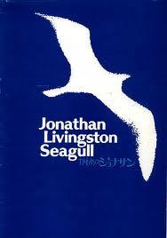「かもめのジョナサン」の作家リチャード・バックさん、操縦の小型機墜落で重症
