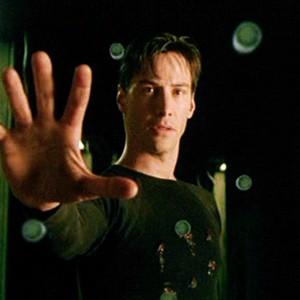 NASA科学者「私達は未来のプログラマーによって作り出された仮想現実に生きていると証明する」