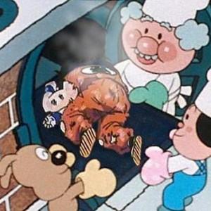 BPOに視聴者から寄せられた意見「日曜日の午前中に放送するアニメ、暴力的な表現が直接的」