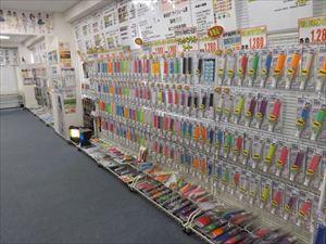 【話題】オタク棒ことサイリウムはどれを買うべき? その道のプロに聞いてみた!