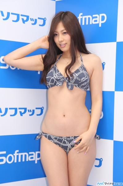 佐々木麻衣の画像 p1_29