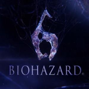 PS3/Xbox 360「バイオハザード6」初回出荷450万本 カプコン歴代ゲームソフトの中で最高の記録