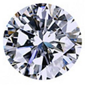 「ダイヤモンドの惑星(かに座55番星e)」発見