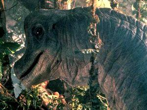 恐竜のクローンは不可能 結合組織におけるDNAの数は時間と共に減少