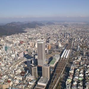アニメを最も録画する県は岐阜県
