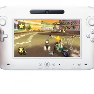 Wii U購入直後の本体更新について、「時間がかかる」「途中でACアダプタを抜くと故障の原因になる」などの注意を呼び掛け