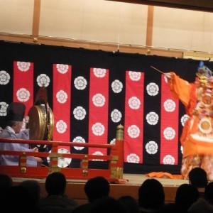 日本古来の伝統芸能「雅楽」を演奏したらJASRACから著作権料を求められたでござる