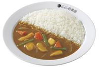 日本のカレーはなぜジャガイモを入れるのか