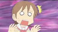 1万票から選ばれた京アニ制作の人気キャラランキングTOP3に六花、唯、澪