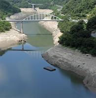 香川県のうどん屋が一日に使う水の量wwwwwww