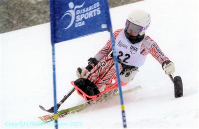 冬季オリンピックで一番面白い競技wwwwwwww