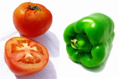 """野菜の盗難件数が増加。農家を狙う""""組織的""""野菜泥棒"""