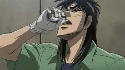【話題】「キンキンに冷えたビール」は日本だけ? 新たな飲み方として英米パブやレストランで人気
