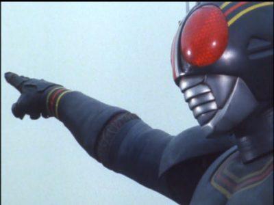 平成ウルトラマンと平成仮面ライダーの違いについて