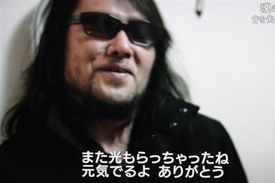 【朗報】佐村河内さんの聴力が回復する