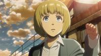 TVアニメ「進撃の巨人」 ――原作ファンの期待を裏切らないバトルアクションが好評、心配は制作ペース