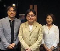 秋元康氏、指原莉乃がセンターになったことに「反省している」、指原センター曲に困惑「どういう曲を作ればいいのか・・・」