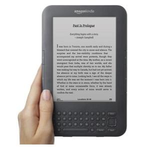 【IT】電子書籍ってこんなに力いれてるのに何で流行らないの?