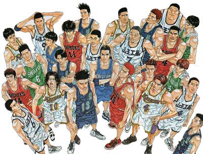 【漫画】日本で大ヒットも…、米国で苦戦中の4つのマンガ
