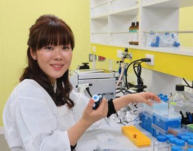 【STAP細胞】小保方さん、再就職先は中国の研究所? 政府の研究費は対GDPで日本超え