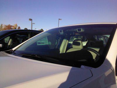 天才ワイ「車の自動ブレーキ用カメラにドラレコ機能追加したら便利じゃん」