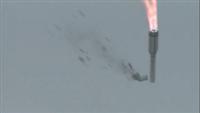 ロシア連邦宇宙局、プロトンMロケット打ち上げ失敗の原因を発表 6つの角速度センサーのうち3つが逆向きに取り付け
