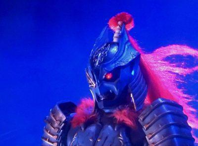 かっこいいウルトラマンはネクサスで決定だけど、ウルトラ怪獣は?