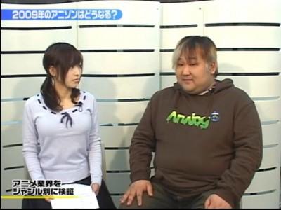 佳村はるか(29)「こんなおばさんでいいの?」