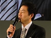 スクエニ、「ドラクエ」「FF」頼みの限界 和田社長退任でも、拭えぬ不安