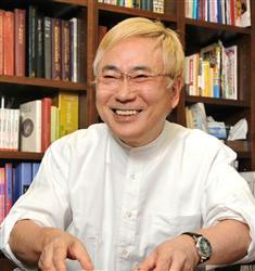 【捏造疑惑】小保方さんへの資金援助を……ナイナイ岡村の呼びかけに高須院長 「関わりたくない」