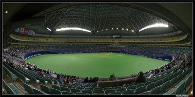なぜ野球は日本発祥でもないのに