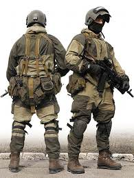 特殊部隊の突入シーンwwwwwwwwwwwwwwwwww