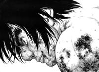 三浦建太郎「ギガントマキア」、ヤングアニマル11月22日発売号から6号連載 完全新作は20余年ぶり