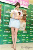 AKB48篠田麻里子(26) 「アイドルがなんでモデルやってんだ?と言われショックだった」 モデル業の苦悩を明かす