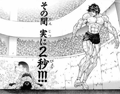 【衝撃格闘動画】わずか1.13秒でKO! 総合格闘技の試合で「世界最速のノックアウト」