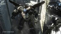 ロボットアニメ「大空魔竜ガイキング」がハリウッド実写映画化!