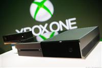 """Xbox Oneにおける中古ソフトの売買や譲渡などの仕様が公開、10人の""""ファミリー""""への共有も可能"""