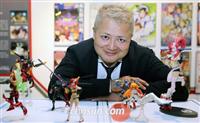 ガイナックス代表・山賀博之氏に聞く「オタクの力とは?」