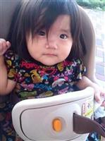 0歳娘を殴り死なせた24歳母 SNSでは「かわいーぃ娘」と紹介 近隣で起きた乳児放置死事件には「子供つくるなよ」と批判