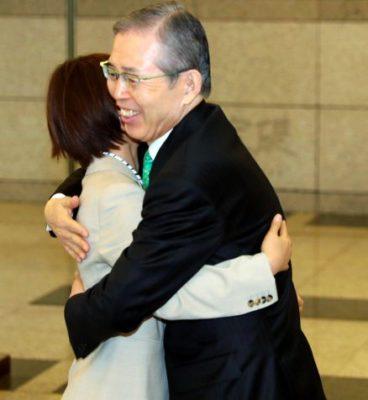 【朗報】高木菜那さん、係長になる