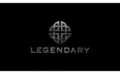 【経済】ハリウッド版「ゴジラ」製作の米映画会社、中国不動産会社が買収